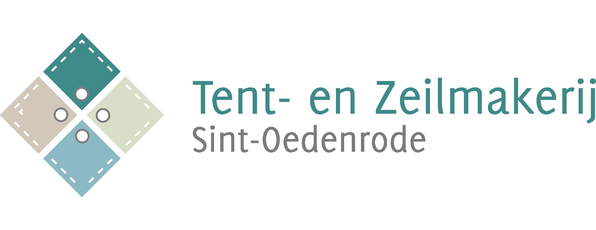 Tent en Zeilmakerij Sint-Oedenrode